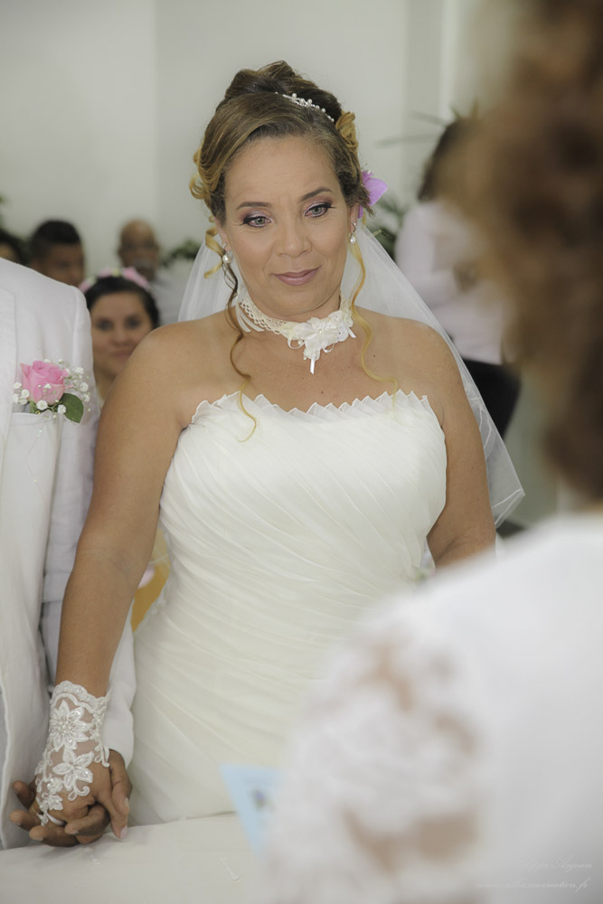 mariage-bras-creux-if-