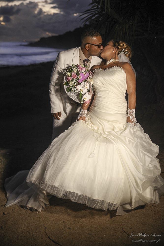 mariage-bras-creux-if-16