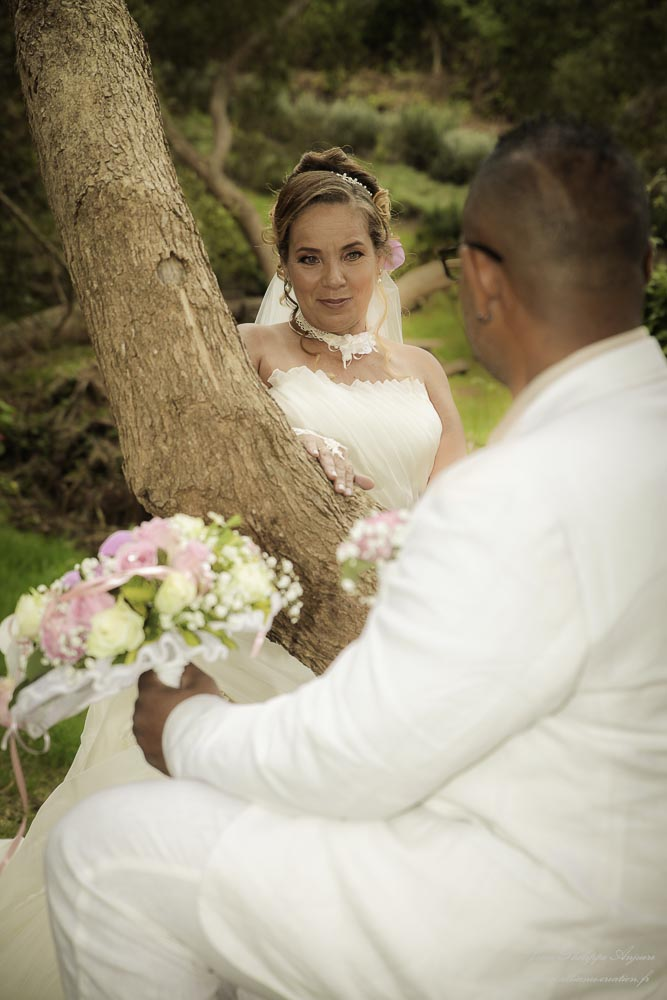 mariage-bras-creux-if-24