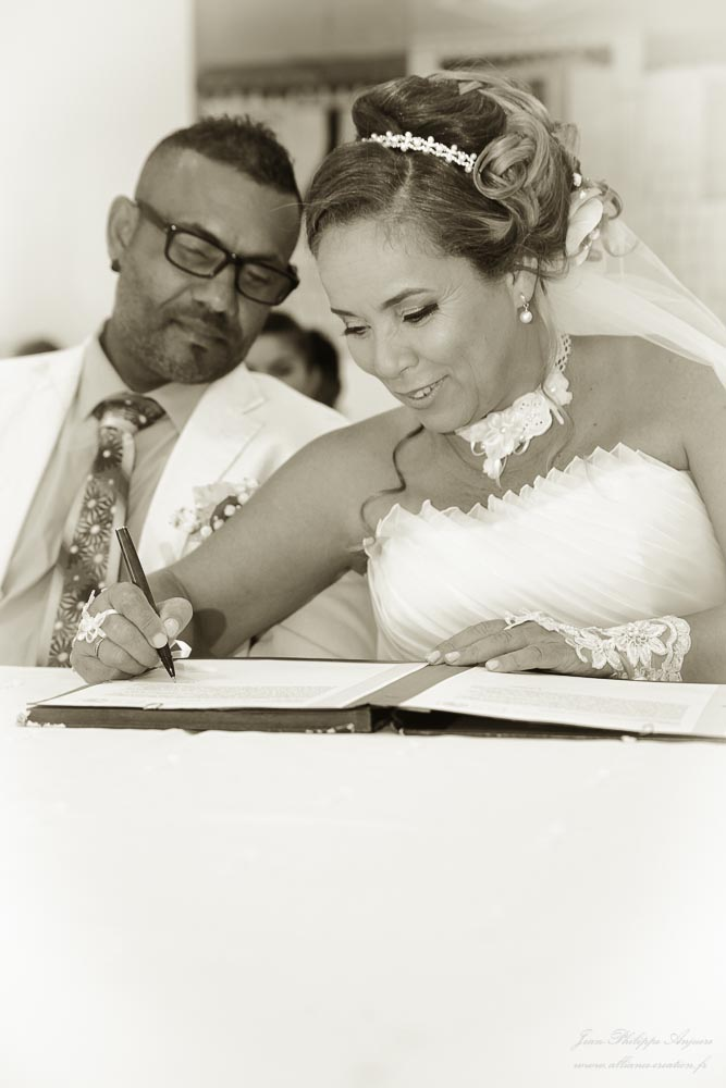 mariage-bras-creux-if--3