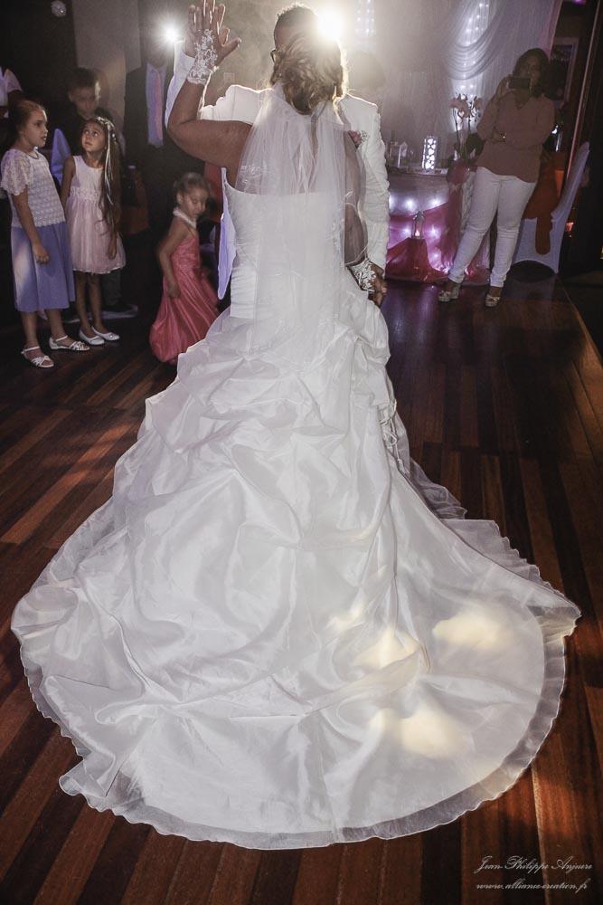 mariage-bras-creux-if-34