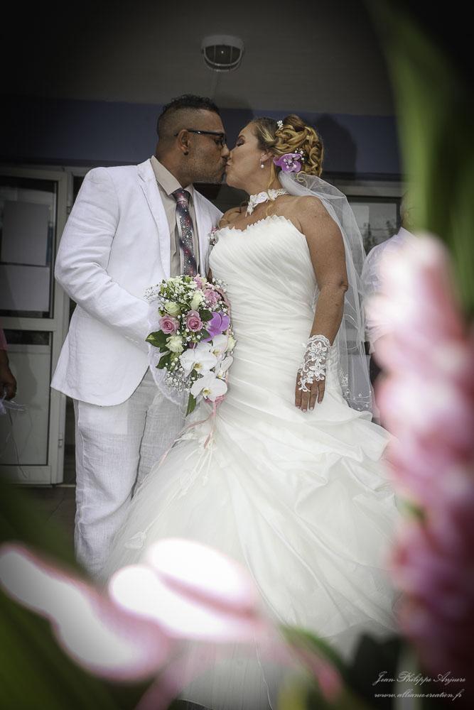 mariage-bras-creux-if--5